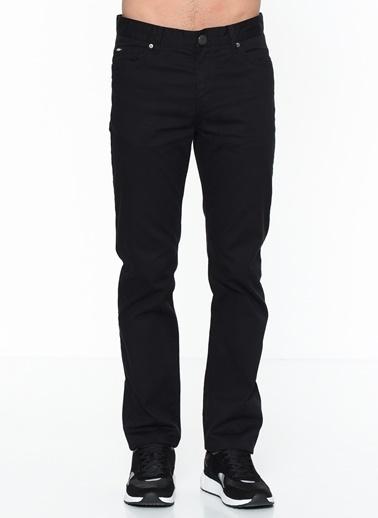 Lee Cooper Pantolon | Mustain Siyah